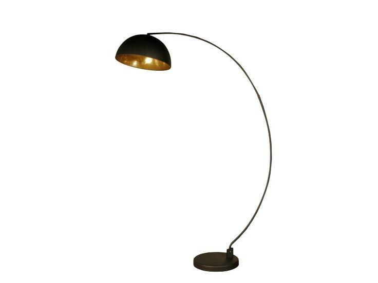 Rico Floor Lamp
