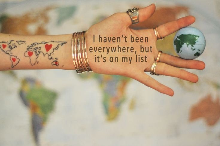 TRUE STORY.: Bucketlist, Buckets Lists, Dreams, World Maps, Travel Bugs, Places, Inspiration Quotes, Travel Quotes, Wanderlust