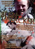 The Bushwhacker [DVD] [1968]