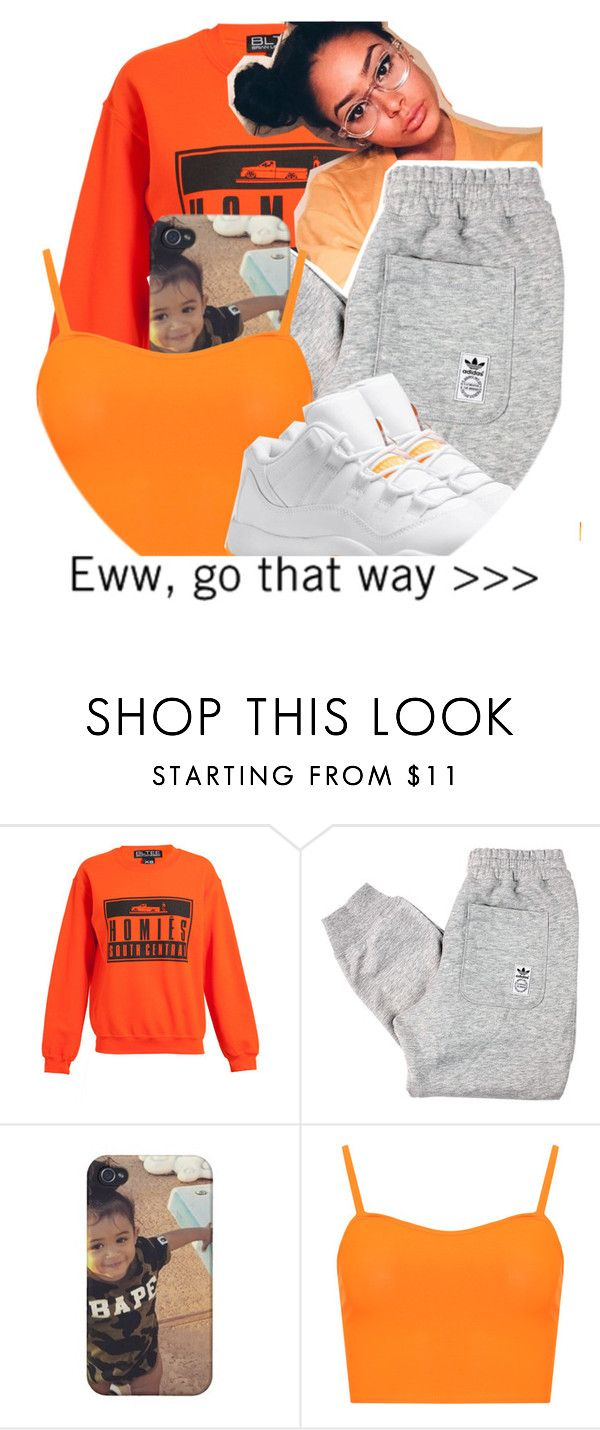 """""""Untitled #839"""" by jtia ❤ liked on Polyvore featuring Brian Lichtenberg and WearAll"""