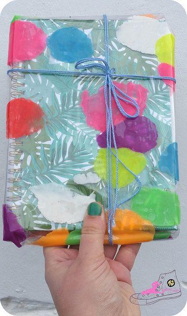 packaging con plastilina 4