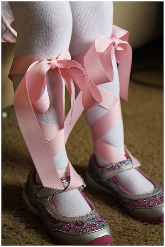 Angelina Ballerina Halloween Costume | The Creative Salad | Flickr