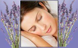Recette de brume d'oreiller aux huiles essentielles pour mieux dormir, sur lessentieldejulien.com