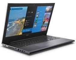 Best Laptop Deals For Cyber Monday in 2017  http://gazettereview.com/2017/11/top-laptop-deals-for-cyber-monday/