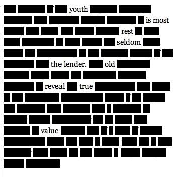 pdf πρωτη δημοκρατια επιέεια κουπκιολησ
