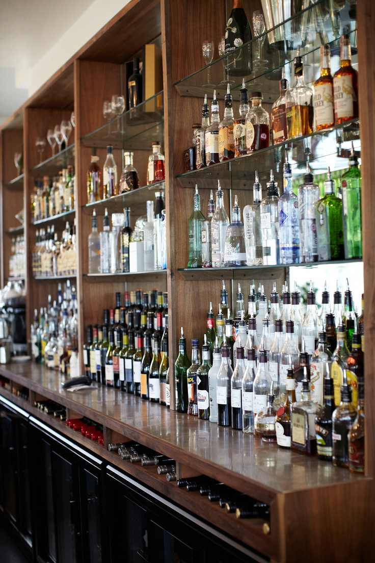 Plenty to choose from at Cuvee