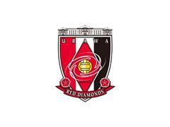 浦和レッドダイヤモンズ公式サイト|URAWA RED DIAMONDS OFFICIAL WEBSITE