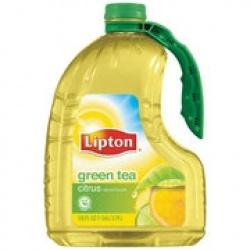 Lipton Iced Tea: Green w/Citrus Iced... MY FAV!!: Diet Drinks, Lipton Ice, Terrific Teas, Lipton Diet, Teas Diet, Green Teas, Diet Green, Lipton Green, Ice Teas