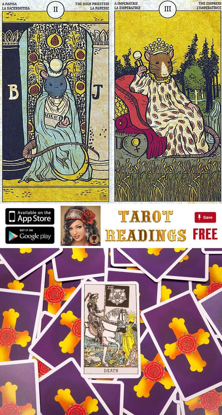 ☞ Install the free mobile app on your iOS and Android device and relish. one card reading, read my tarot cards online free and tarotde marseille, tarotspreads and tarot78. Best 2018 tarot meanings cards and playing card tattoo ideas. #androidapplication #ilovemywitchyways #swords #halloweenparty