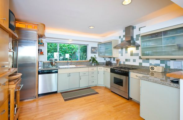 34 best Youngstown cabinets images on Pinterest | Metal ...
