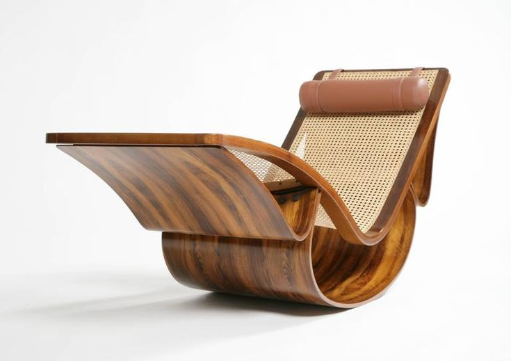 575 best images about ffe bench pouf chaise lounge on for Chaise longue oscar niemeyer