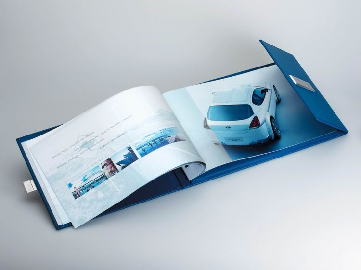 SMC Media is one stop destination for brochure printing and designing solution. Get here stylish and qualitative printing for your brochure. #brochureprintingcanada