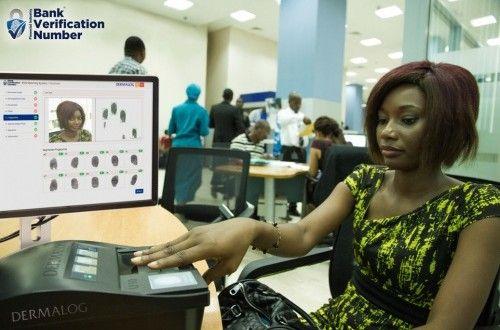 """DERMALOG reçoit le Prix """"African Biometrics Company of the Year Award"""" pour ses prestations dans le secteur de la biométrie en Afrique - No Web Agency"""