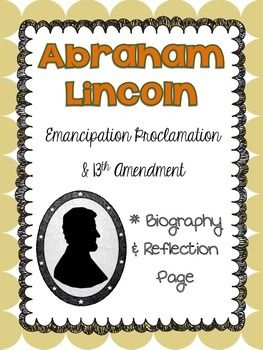 17 best ideas about abraham lincoln timeline on pinterest presidents day abraham lincoln. Black Bedroom Furniture Sets. Home Design Ideas