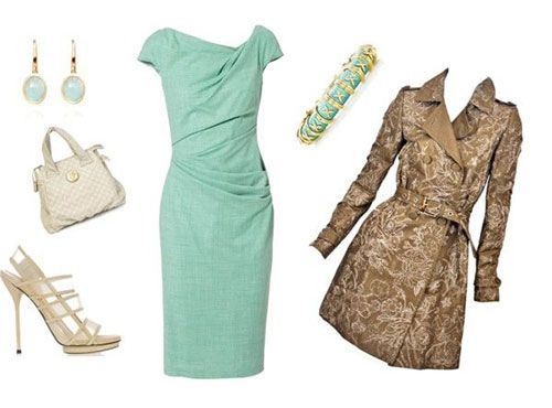 hemsandsleeves.com easter dresses for women (19) #cutedresses