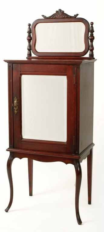 278 Best Images About Music Sheet Cabinet On Pinterest Auction Martin O 39 Malley And Cabinets