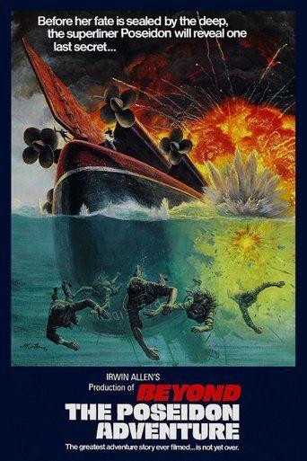 Beyond the Poseidon Adventure (1979) - Watch Beyond the Poseidon Adventure Full Movie HD Free Download - Watch Online Beyond the Poseidon Adventure (1979) Movie Free   Movie Full HD Beyond the Poseidon Adventure