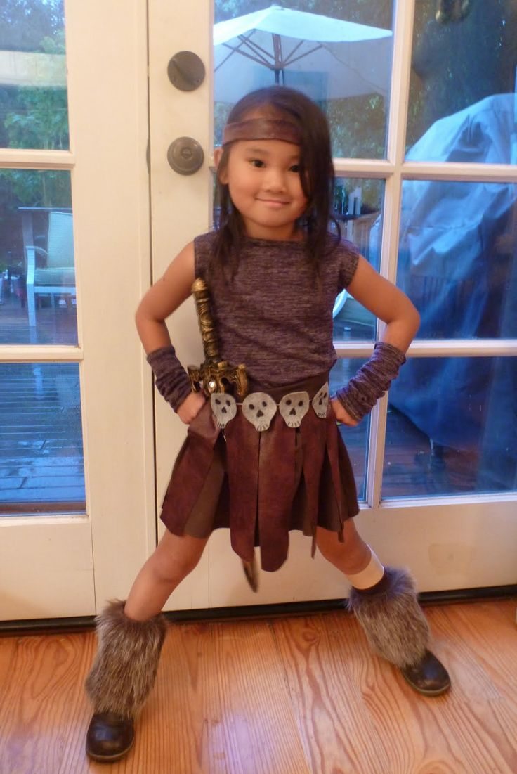Top 25+ best Astrid costume ideas on Pinterest | Cheap cosplay ...