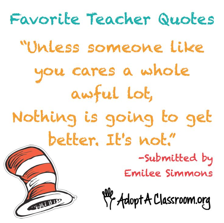 52 Best Inspirational Teaching Quotes Images On Pinterest: Teaching Quotes Pinterest. QuotesGram