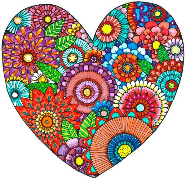 Floral-Heart_gallery.jpg