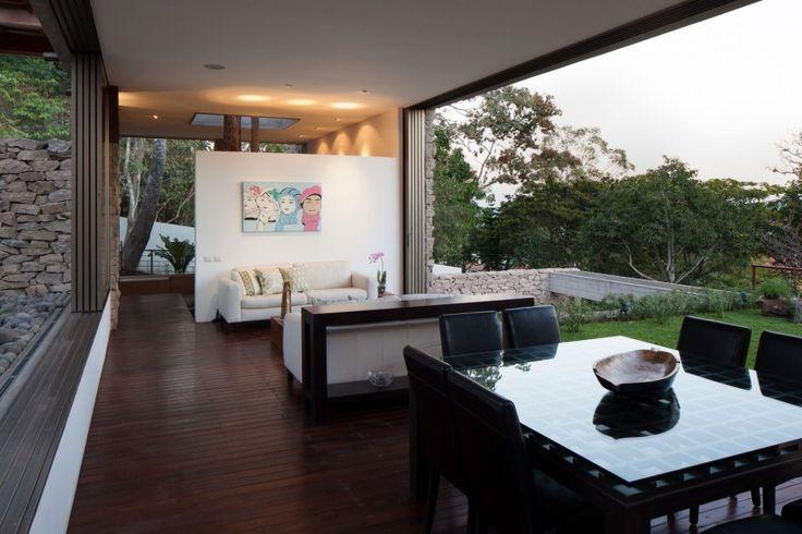 Garden House by Cincopatasalgato (10)