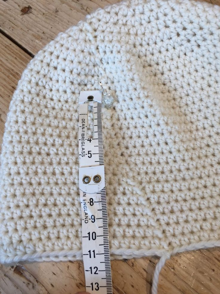 Crochet Club: polar and teddy bear hats on the LoveCrochet blog