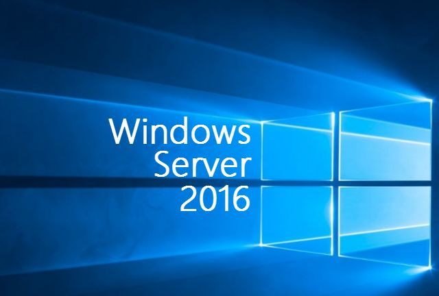 Windows Server 2016: Active Directory and Group Policy GPO