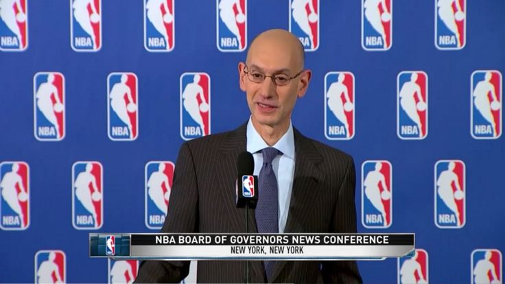 awesome NBA ends boycott against North Carolina, ignores anti-LGBT discrimination in new legislation Check more at https://epeak.info/2017/04/10/nba-ends-boycott-against-north-carolina-ignores-anti-lgbt-discrimination-in-new-legislation/