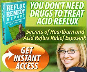 Learn About Dangerous Omeprazole Side Effects
