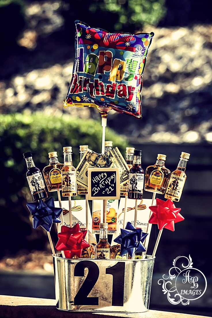 Best 25 Alcohol Bouquet Ideas On Pinterest Liquor