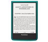 czytnik E-booków Pocketbook Ultra emerald