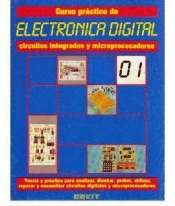 Disponible para descarga en: http://rgkit.blogspot.com/2014/04/curso-practico-de-electronica-digital.html