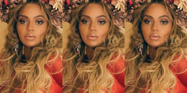 Beyoncé's Twins Drop Surprise Double Album and It's Fire!