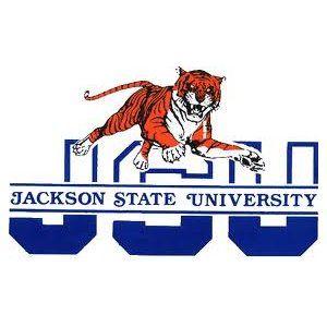 Jackson State University, Jackson, MS