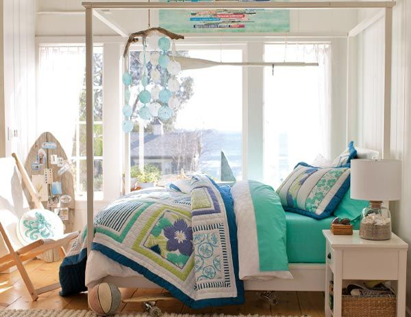 Pretty Teen Rooms 15 lovely printed bean bag chairs | home, chairs and beans