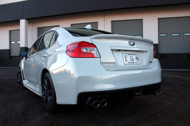 2015 Subaru WRX Specs, Price and Review - http://carsprice.country/2015-subaru-wrx-specs-price-and-review/
