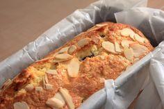 Recept: Koolhydraatarme suikervrije cake - Suikervrije cake maken is niet zo moeilijk en neemt niet veel tijd in beslag. Romy van Lovers of food maakte deze heerlijke suikervrije cake voor Steviala. Dit is een heerlijke cake met heerlijke steviazoetstof van Steviala, geschikt voor diabetici en die ook nog eens past in een koolhydraatarm dieet! Met de suikervervanger Steviala Kristal Sweet […]