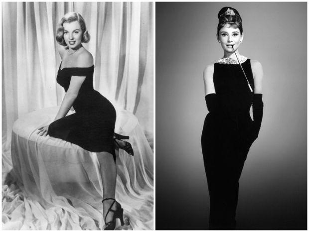 1950-es évek divatja - Google keresés