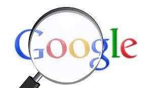 Comment trouver des images libres de droits dans Google images