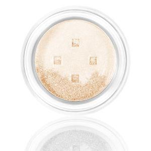 e.l.f. Mineral make up