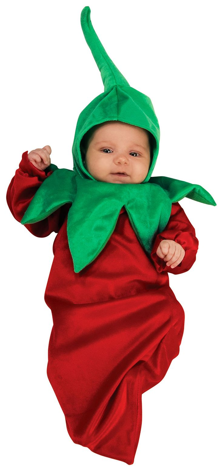 Baby Jalapeno Popper Costume Halloween Costume Bacon Wrapped Bacon Costume Food Costume Cosplay Toddler Costume Baby Food Costume Funny $ Adult French Fry Costume Halloween Costume French Fries with a Dollop of Ketchup Teen Mens Womens Group Couple Cosplay Dress Up Food Costume/5().