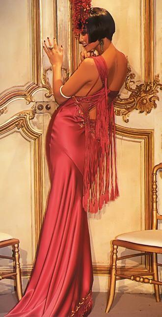 Мадлен Вионне. Королева косого кроя | СОБРАНИЕ