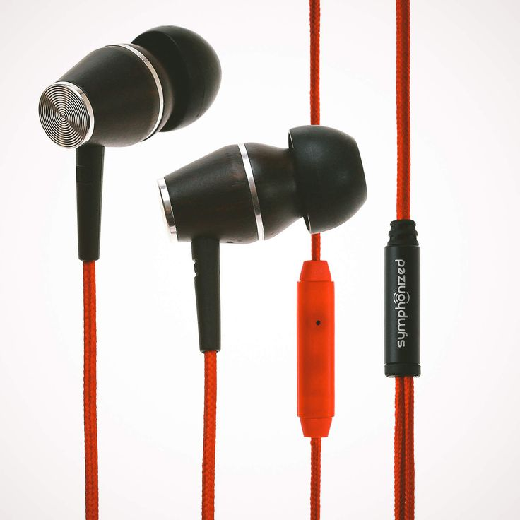 The+5+Best+Earbuds+Under+$50
