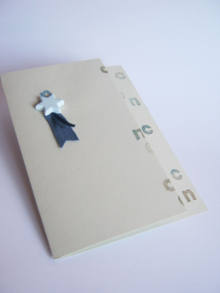 Natart Crafts #Invitation #Scrapbook https://www.facebook.com/photo.php?fbid=571491469615337&set=a.571490116282139.1073741842.485938864837265&type=1&theater