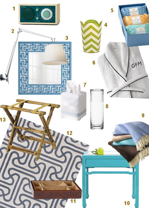25 Best Ideas About Guest Room Essentials On Pinterest Room Essentials Gu