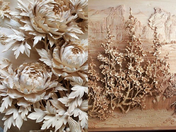 incisioni-legno-bassorilievi-dongyang-arte-cinese-1