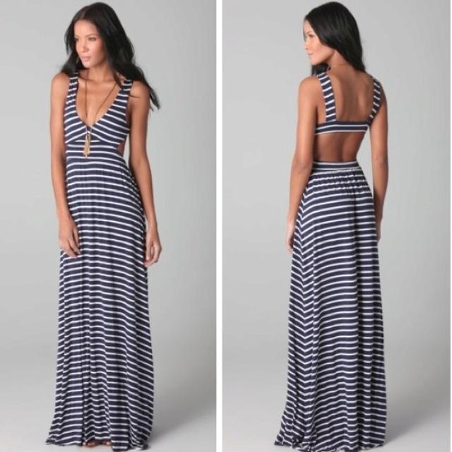 1000  images about HER-Dress on Pinterest  Isabel marant Gemma ...