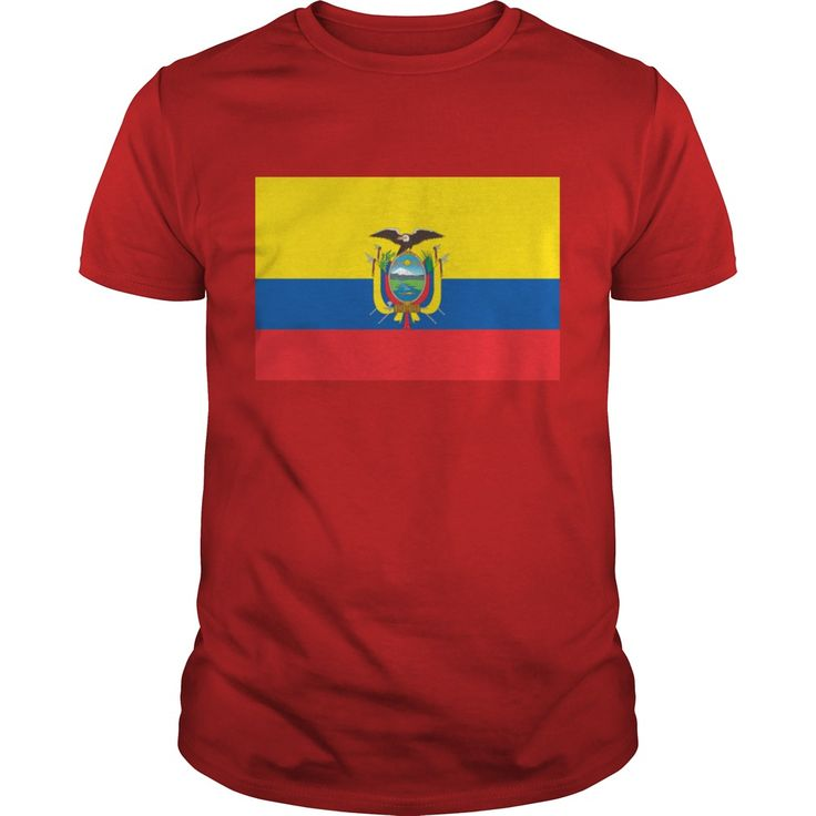 Flag Ecuador dd Long Sleeve Shirts  Womens Long Sleeve Jersey TShirt #gift #ideas #Popular #Everything #Videos #Shop #Animals #pets #Architecture #Art #Cars #motorcycles #Celebrities #DIY #crafts #Design #Education #Entertainment #Food #drink #Gardening #Geek #Hair #beauty #Health #fitness #History #Holidays #events #Home decor #Humor #Illustrations #posters #Kids #parenting #Men #Outdoors #Photography #Products #Quotes #Science #nature #Sports #Tattoos #Technology #Travel #Weddings #Women