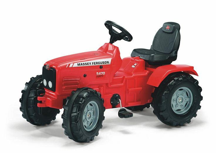 Ferguson Pedal Tractor : Best images about wagons riding toys pedal tractors
