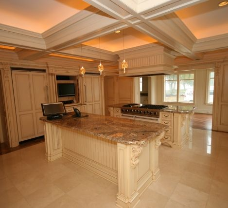 Photos Of Corbels With Kitchen Cabinets Custom Kitchen